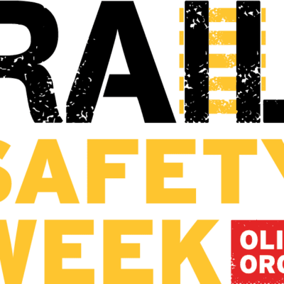 OLI_RailSafetyWeekLogos6_30_17Evergreen