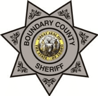 BoundaryCountySheriff