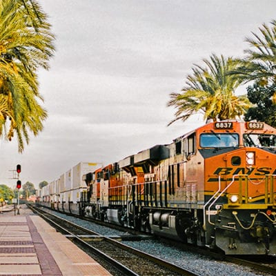 rt-covid19-cali_train-story