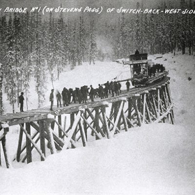 rt-engineering_wonders-stevens_pass-historical-story