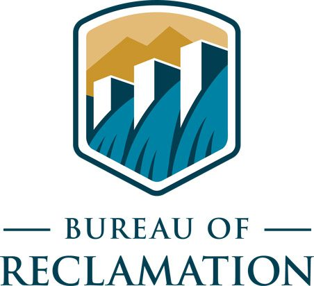 US Bureau of Reclamation logo