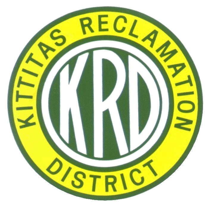 Kittitas Reclamation District