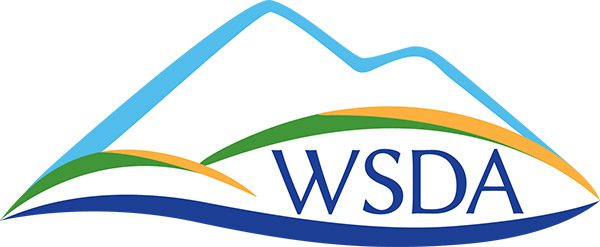WA Department of Agriculture logo