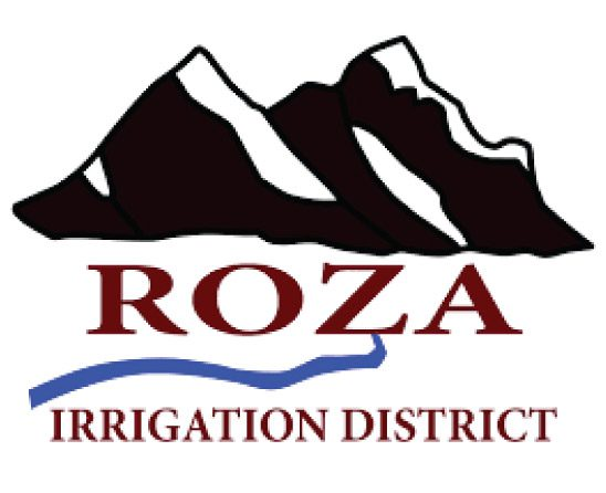Roza Irrigation District