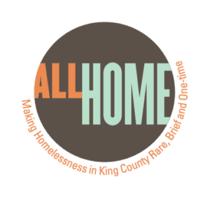 http://All%20Home%20King%20County%20logo