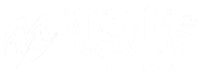 Washington State Office of Minority and Women's Business Enterprises logo